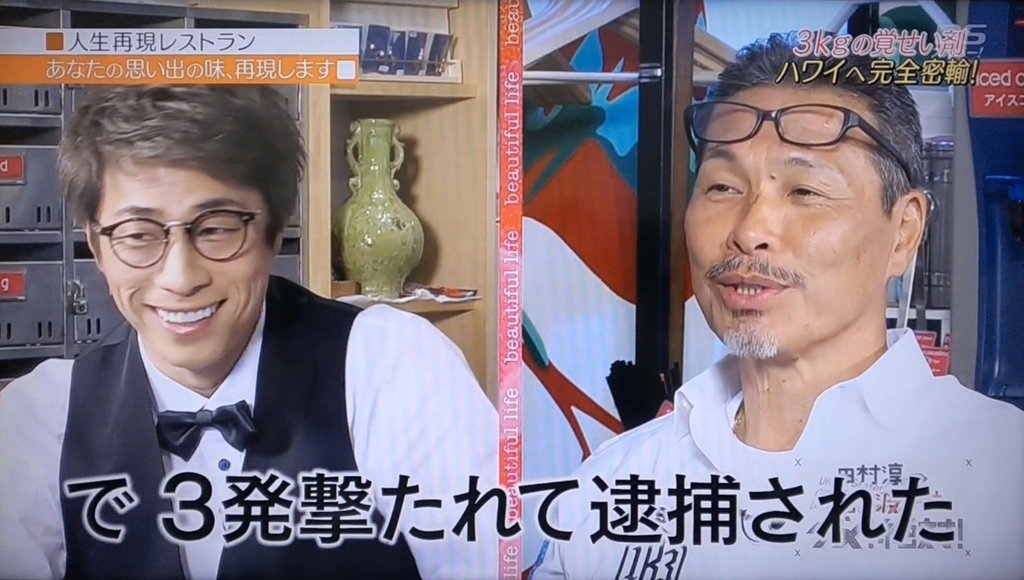 f:id:kurokamomekun:20181008152739j:plain