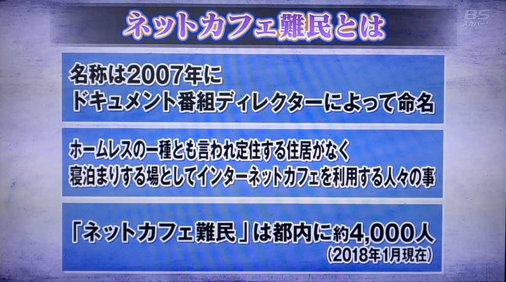 f:id:kurokamomekun:20181010183319j:plain