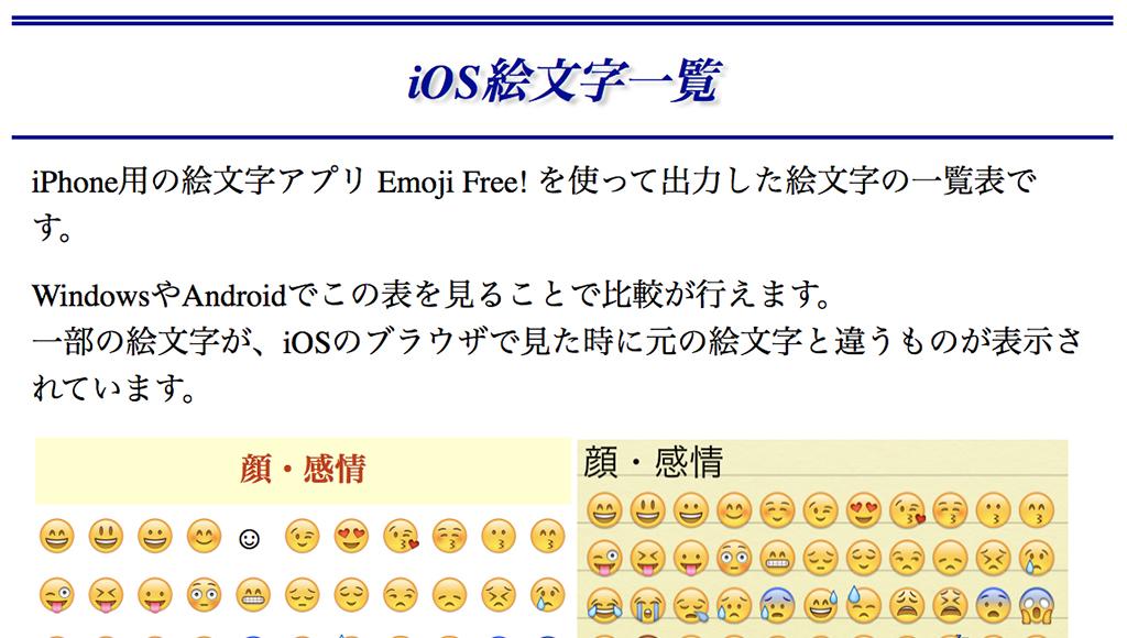 f:id:kurokawasemi:20180520233357j:plain