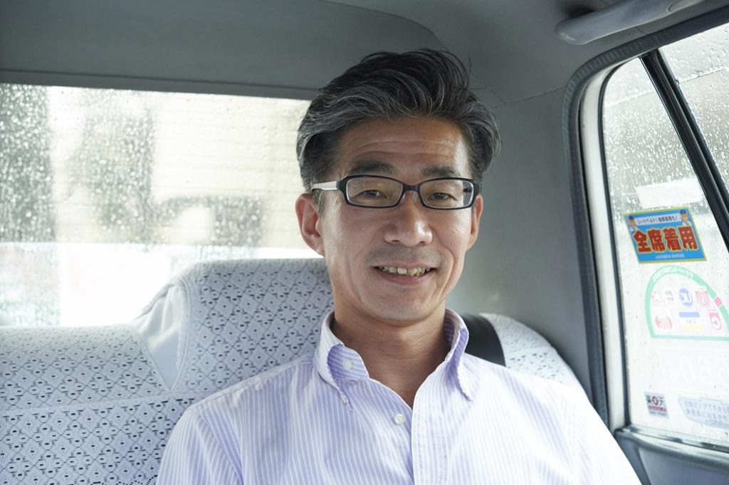 f:id:kuroki-taxi:20160712122330j:plain