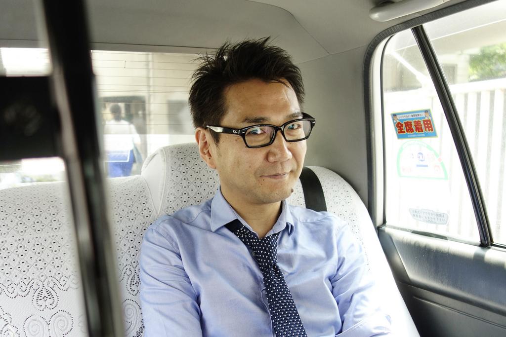 f:id:kuroki-taxi:20160809145411j:plain