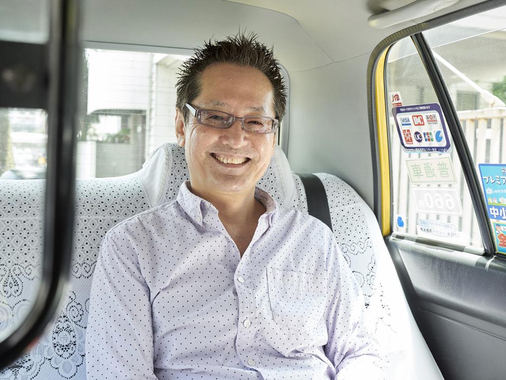 f:id:kuroki-taxi:20160818173215j:plain