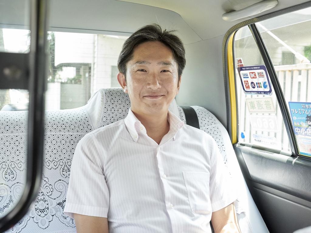 f:id:kuroki-taxi:20160818173437j:plain