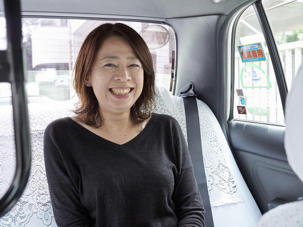 f:id:kuroki-taxi:20160913193758j:plain