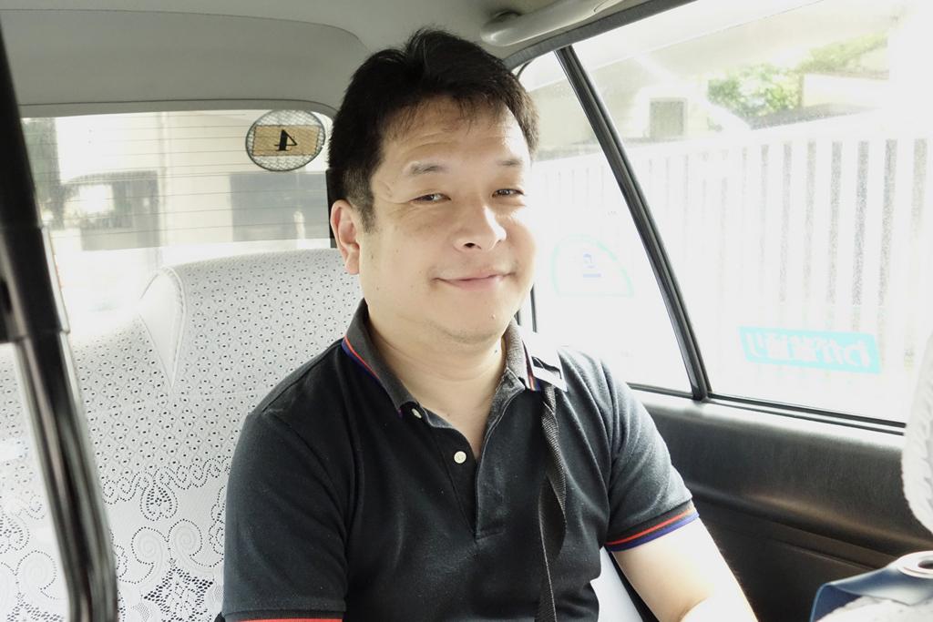 f:id:kuroki-taxi:20161013085858j:plain