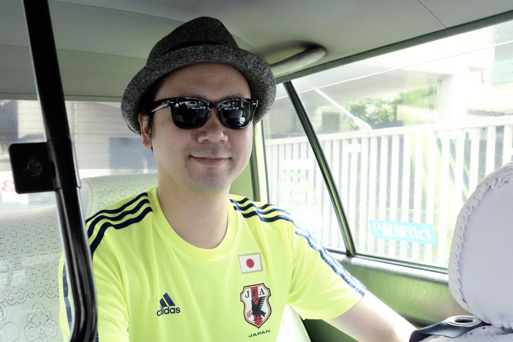 f:id:kuroki-taxi:20161013090127j:plain