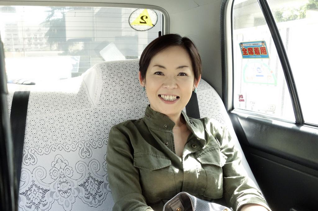 f:id:kuroki-taxi:20161021163805j:plain