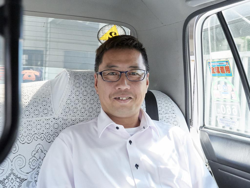 f:id:kuroki-taxi:20161103152330j:plain