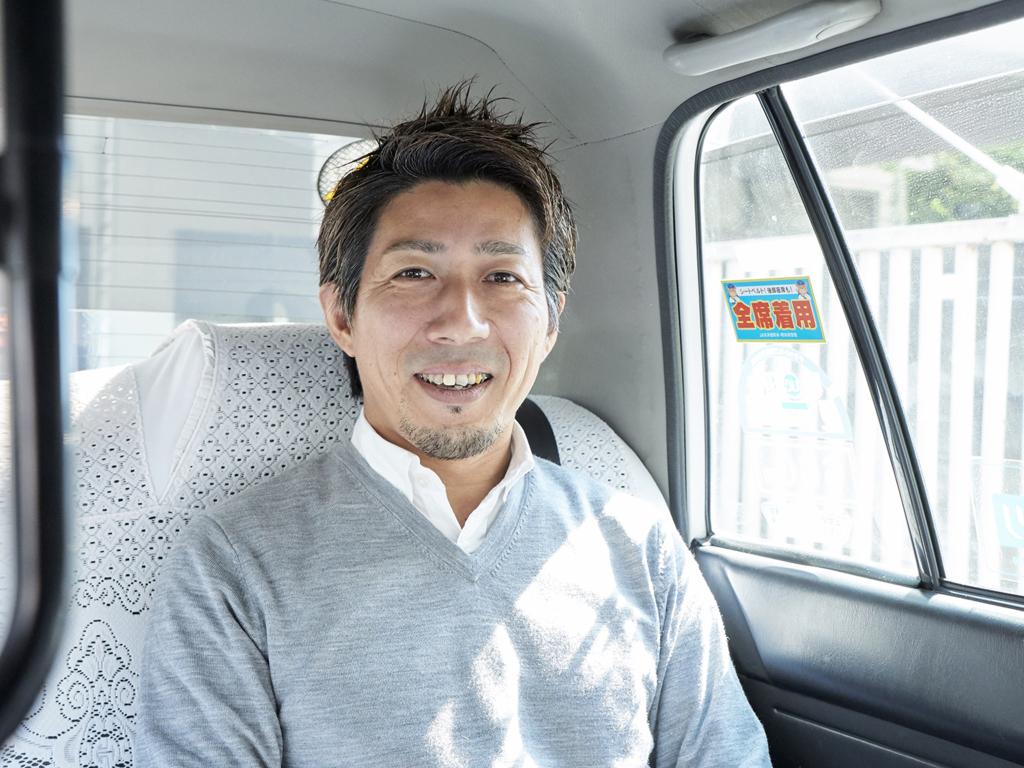 f:id:kuroki-taxi:20161103152535j:plain