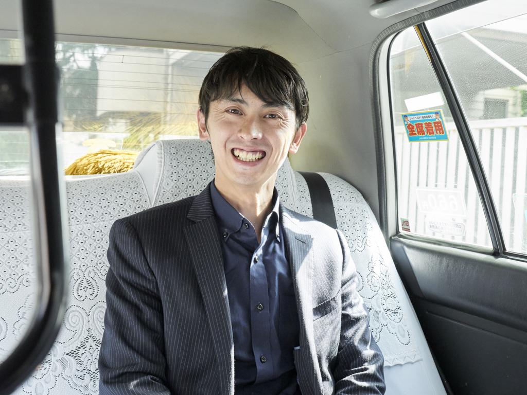 f:id:kuroki-taxi:20161117130158j:plain
