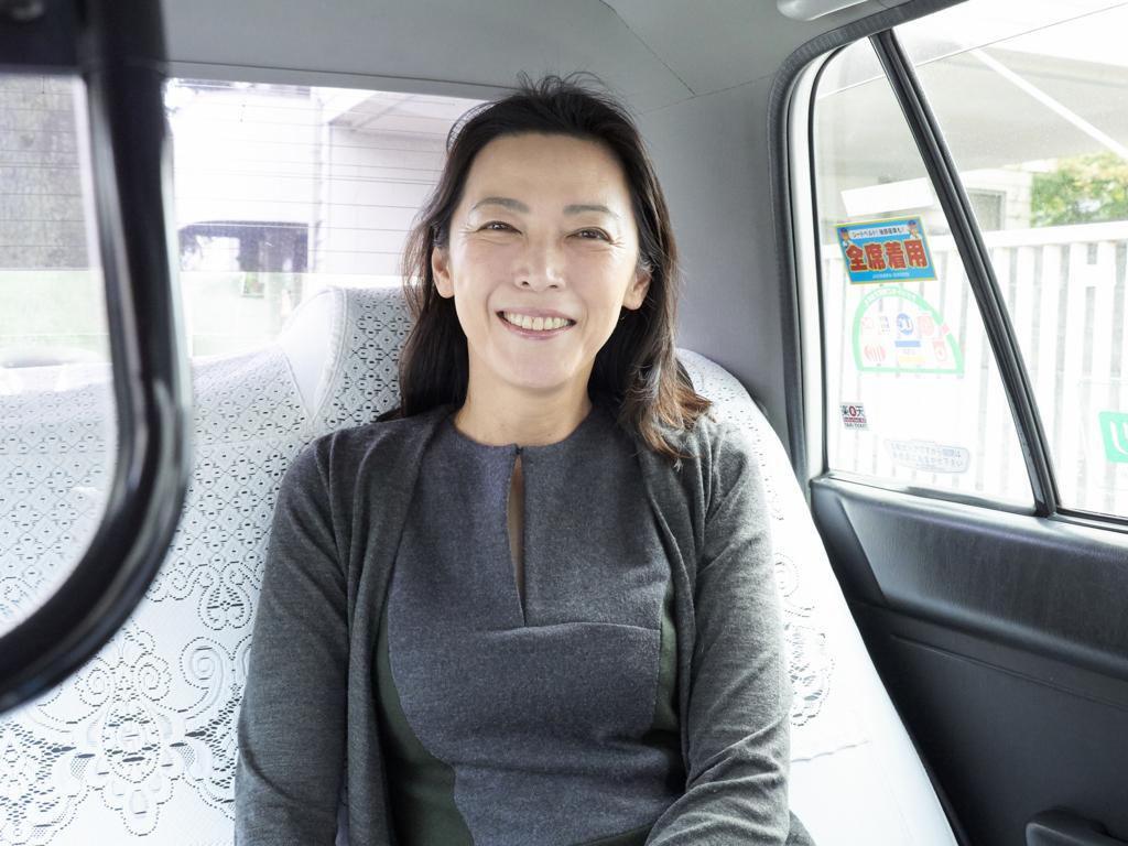 f:id:kuroki-taxi:20161215200332j:plain