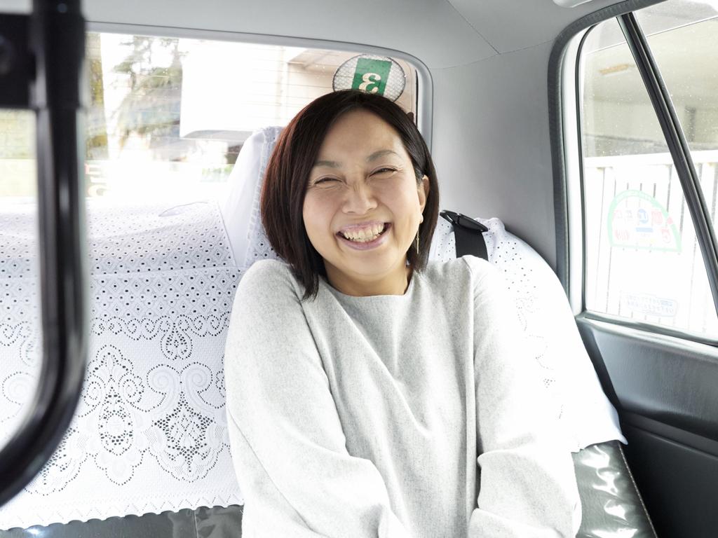 f:id:kuroki-taxi:20170105192330j:plain