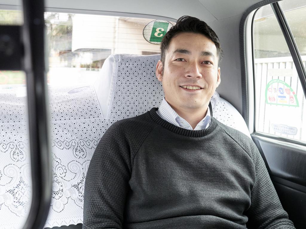 f:id:kuroki-taxi:20170105192908j:plain