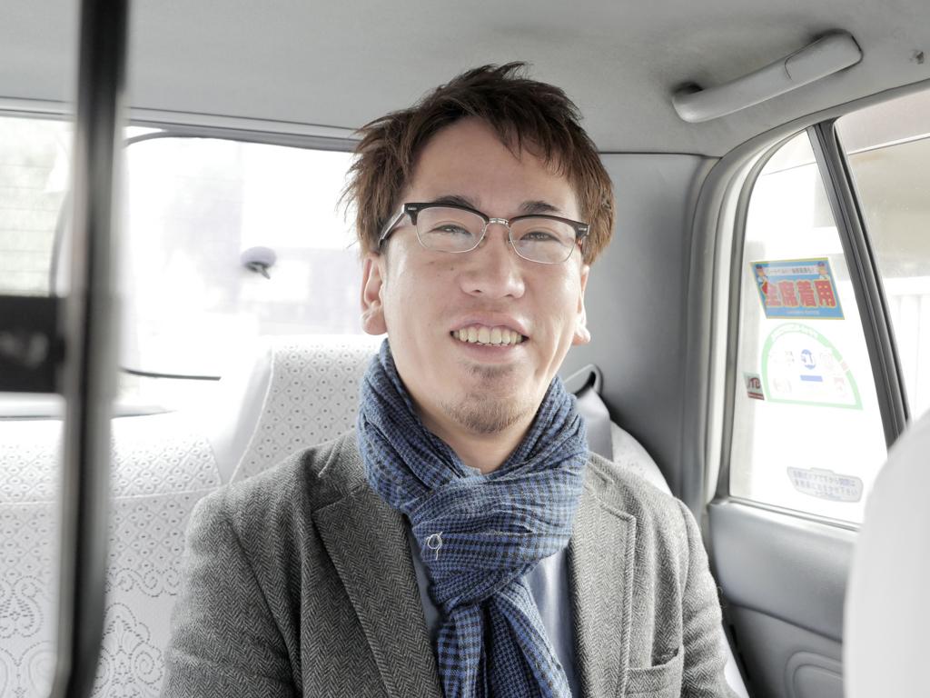 f:id:kuroki-taxi:20170112185036j:plain