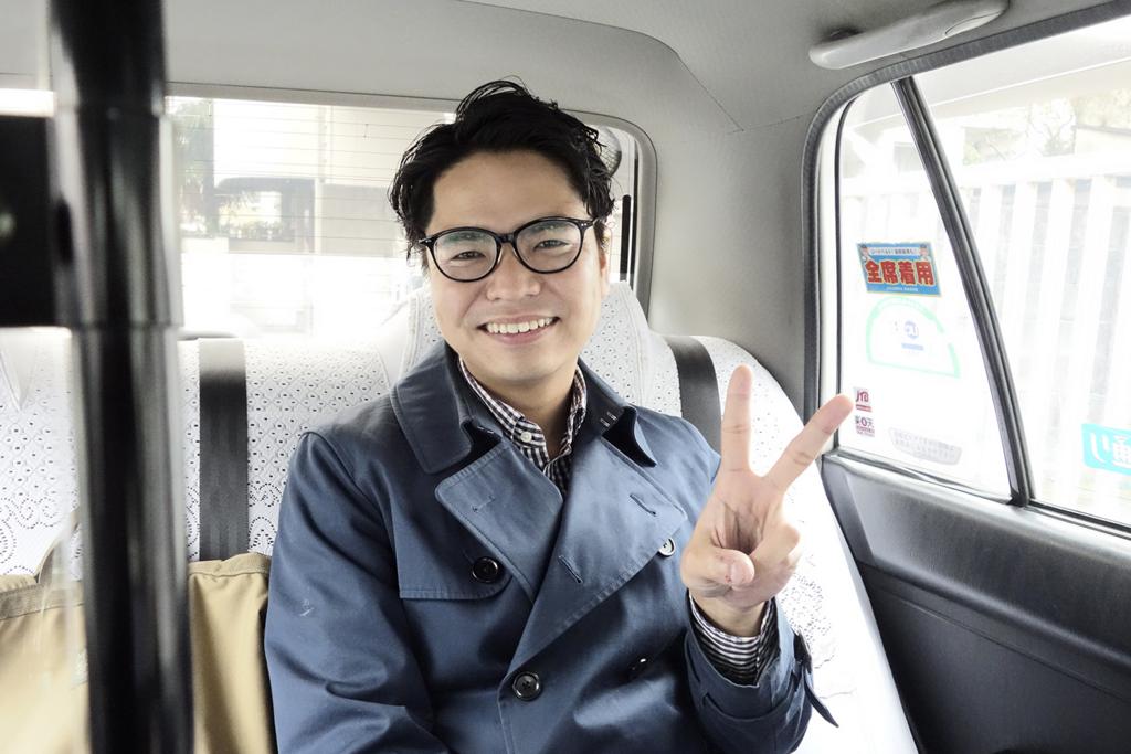 f:id:kuroki-taxi:20170125103622j:plain