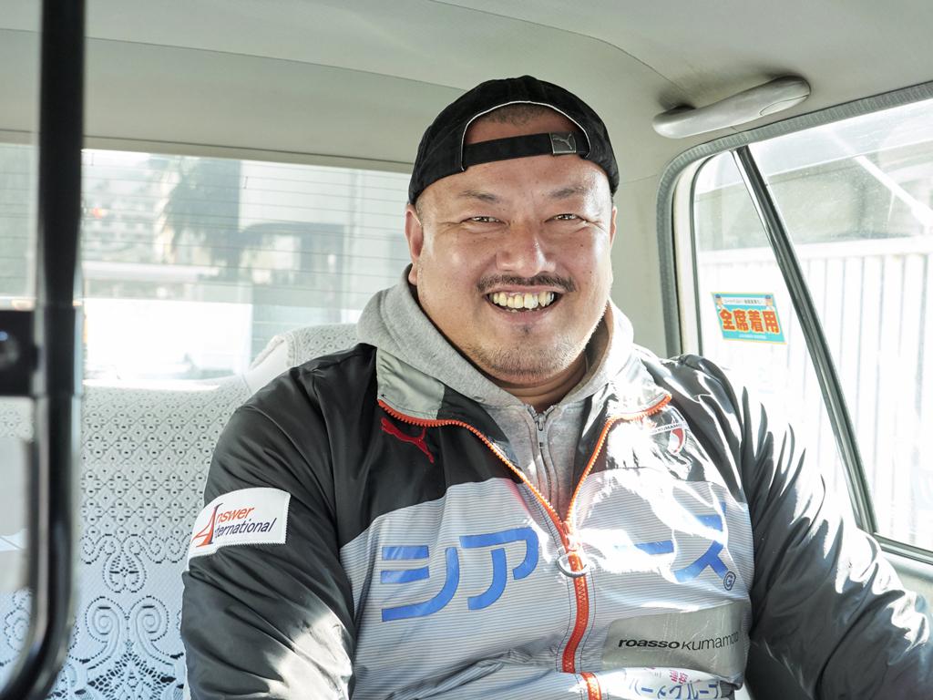 f:id:kuroki-taxi:20170202145914j:plain