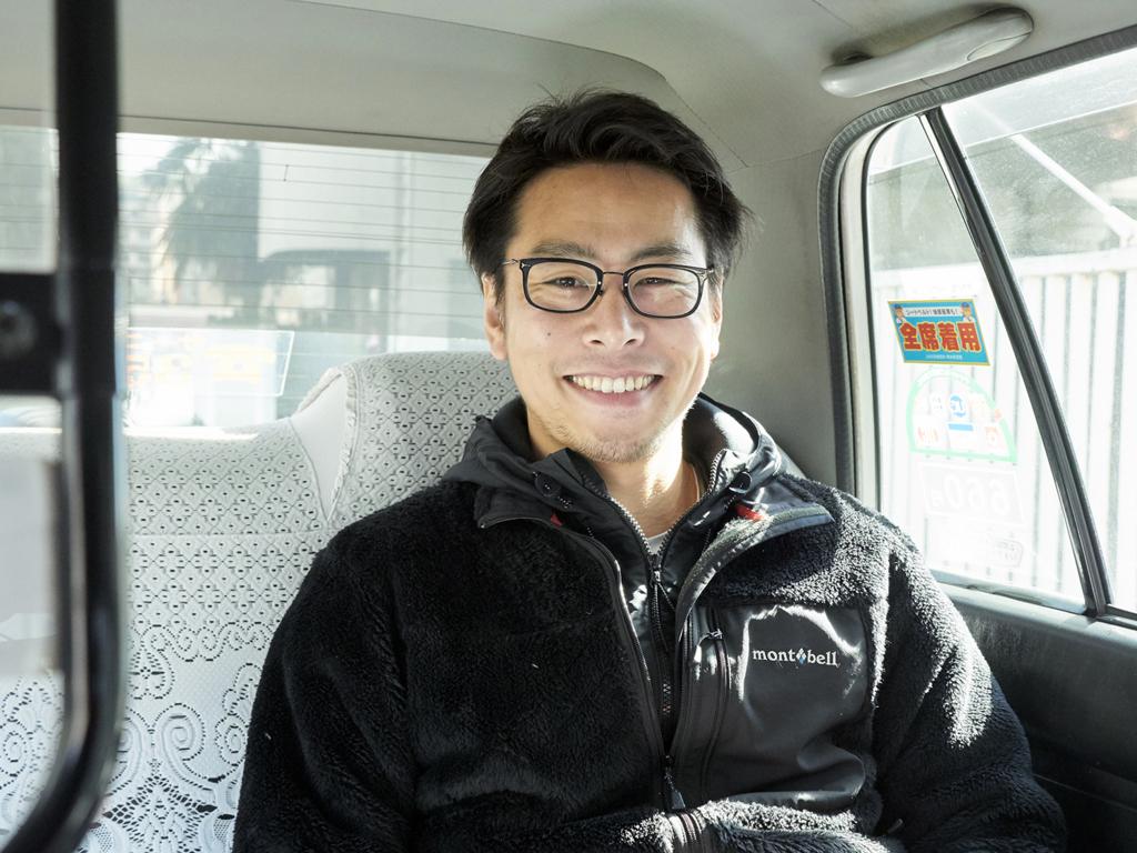 f:id:kuroki-taxi:20170202151457j:plain