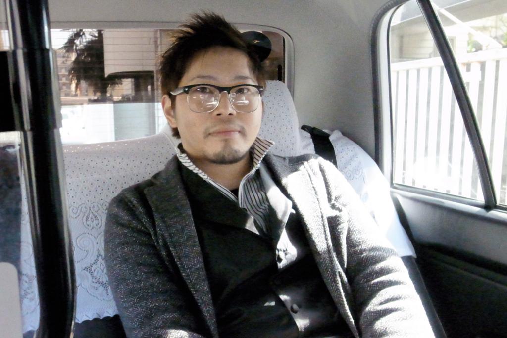 f:id:kuroki-taxi:20170307090807j:plain