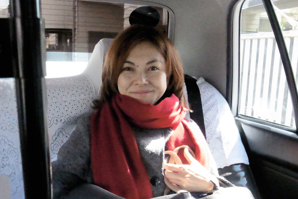 f:id:kuroki-taxi:20170307091314j:plain