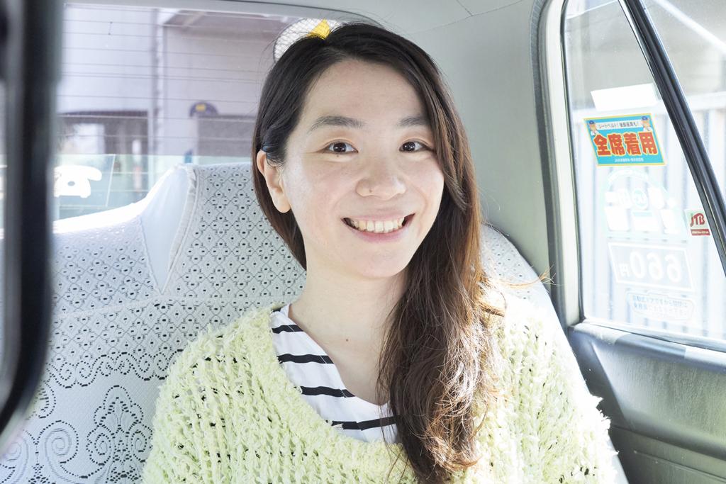 f:id:kuroki-taxi:20170316160953j:plain