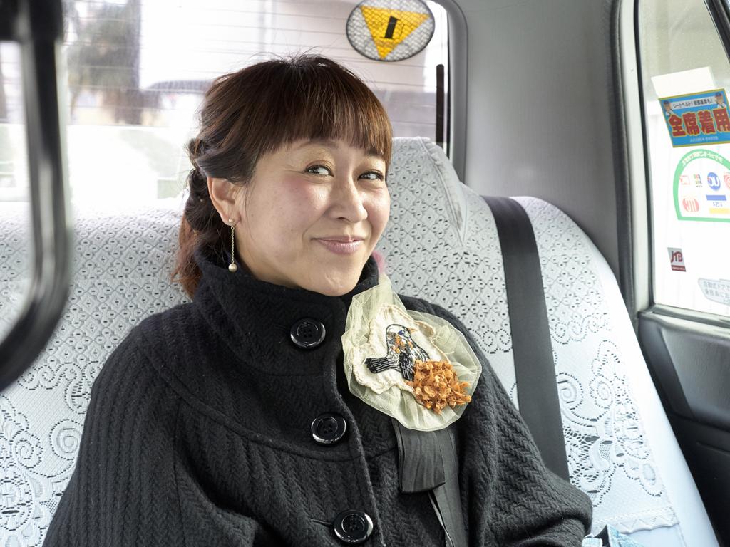 f:id:kuroki-taxi:20170330160658j:plain