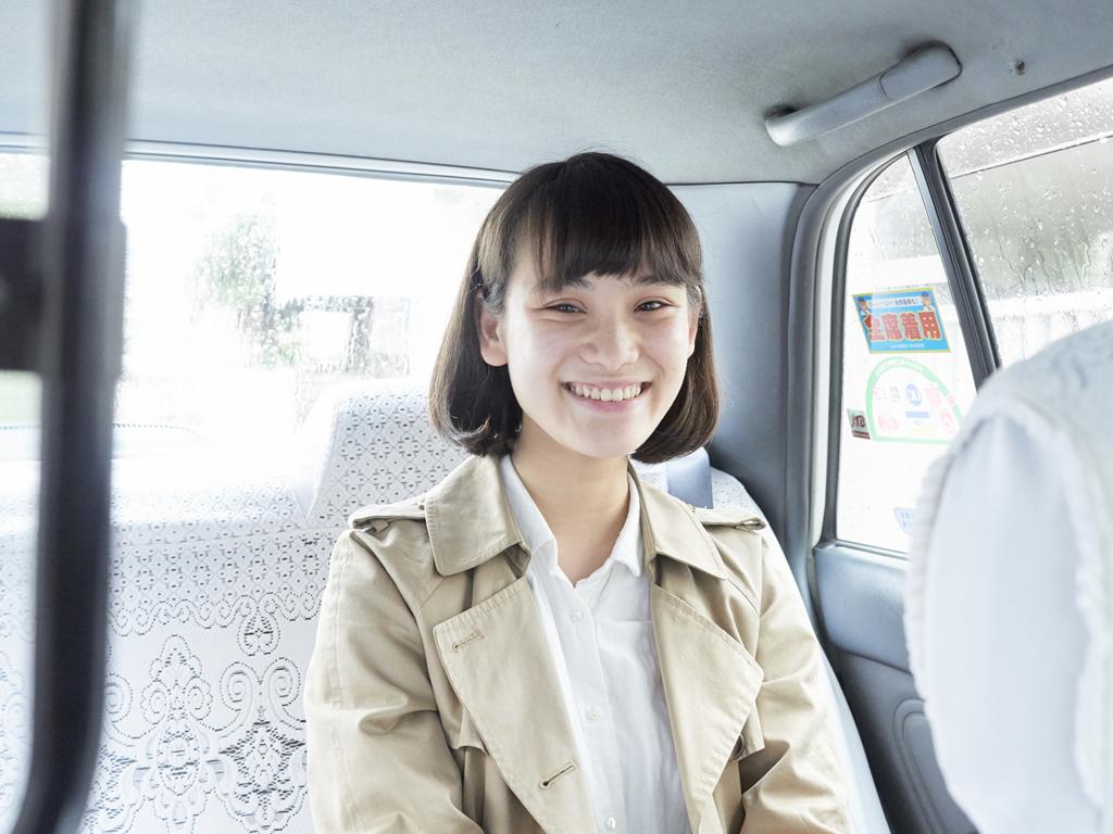 f:id:kuroki-taxi:20170410112800j:plain