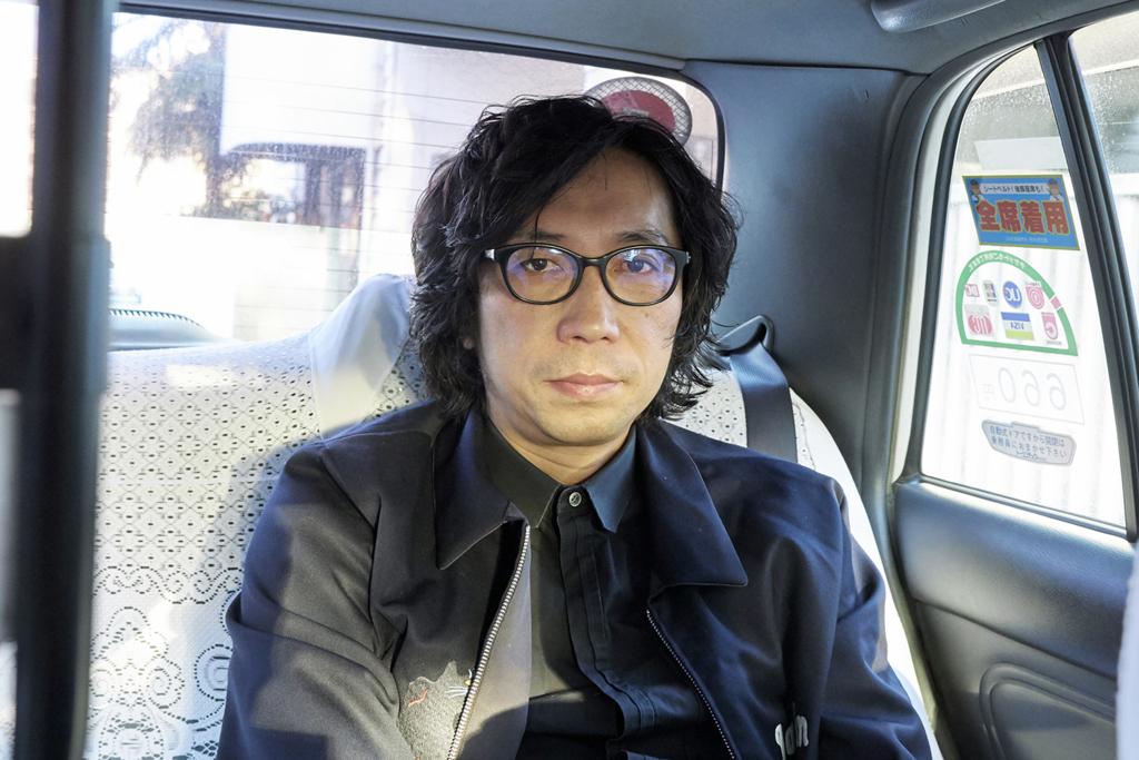 f:id:kuroki-taxi:20170501110254j:plain
