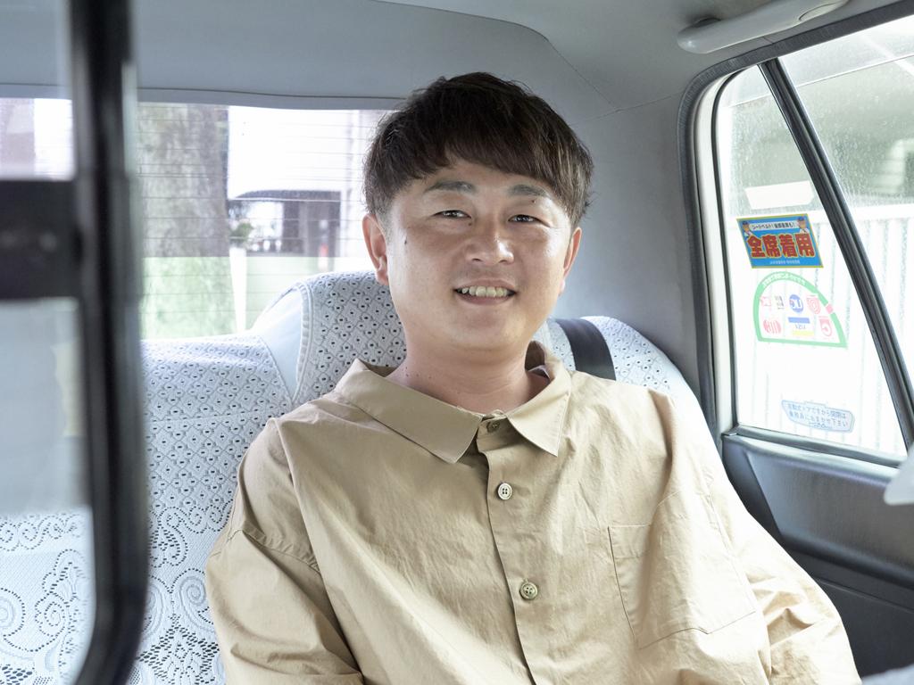 f:id:kuroki-taxi:20170501142417j:plain
