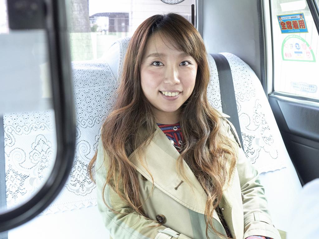 f:id:kuroki-taxi:20170501142554j:plain