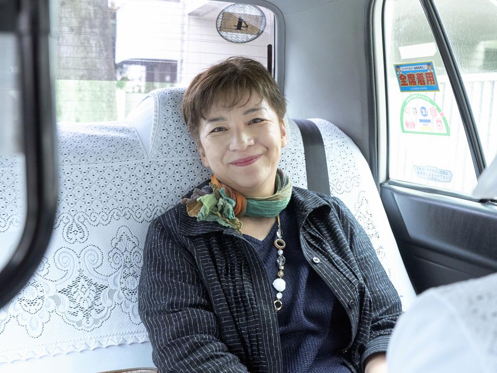 f:id:kuroki-taxi:20170501142645j:plain