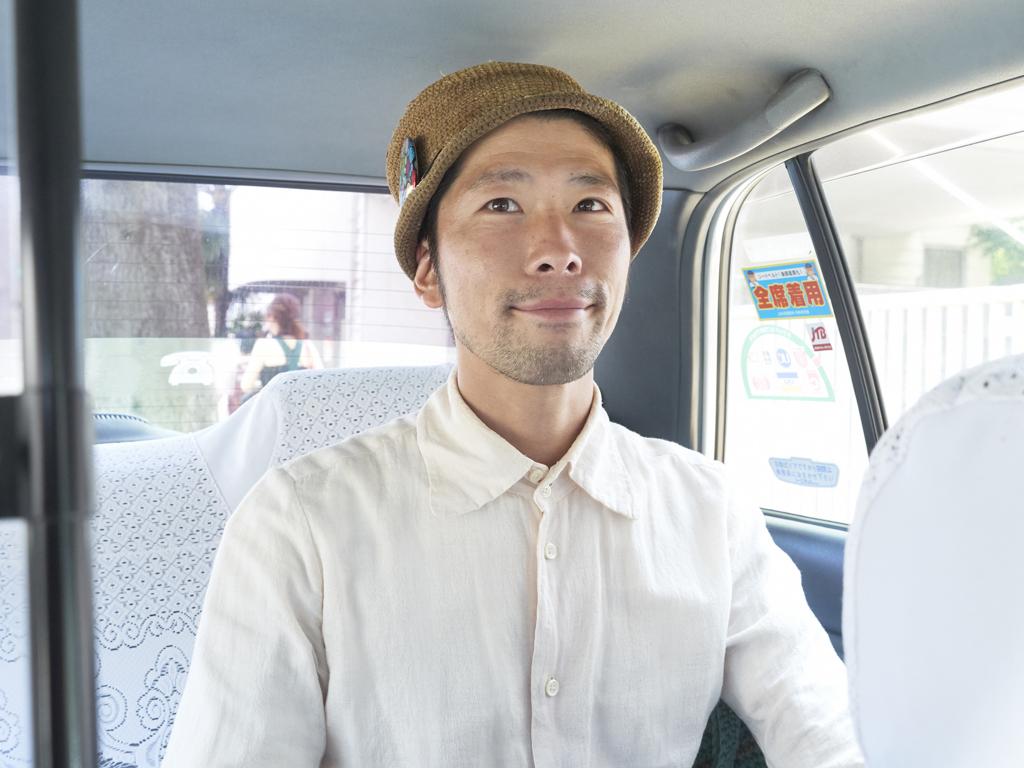 f:id:kuroki-taxi:20170519155749j:plain