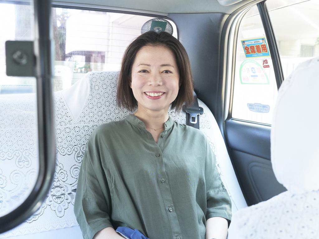 f:id:kuroki-taxi:20170519155819j:plain