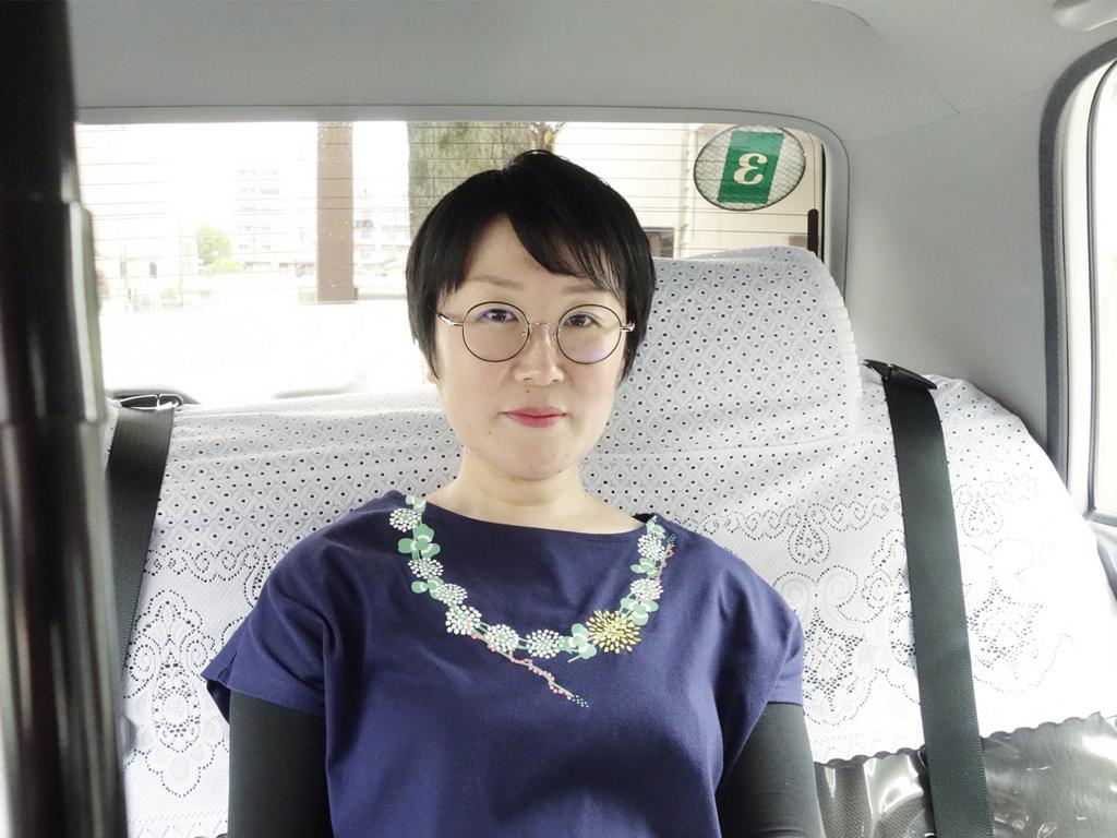 f:id:kuroki-taxi:20170529163124j:plain