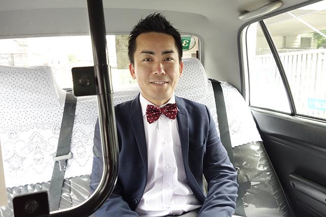 f:id:kuroki-taxi:20170609170914j:plain