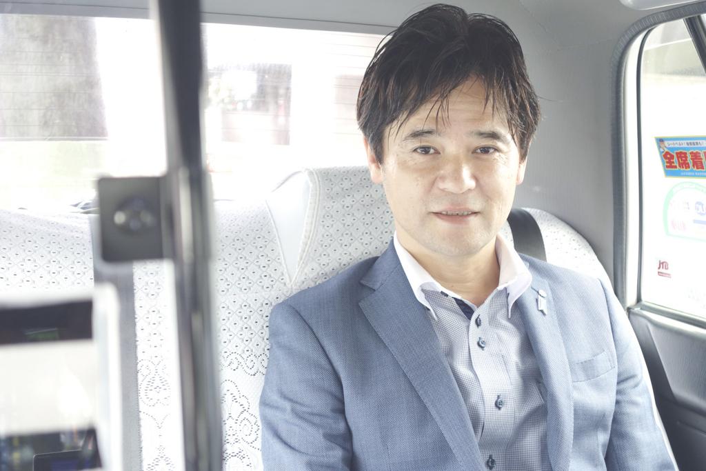 f:id:kuroki-taxi:20170703095644j:plain