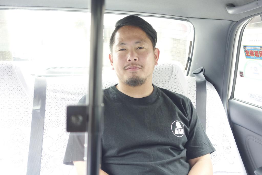 f:id:kuroki-taxi:20170703095738j:plain