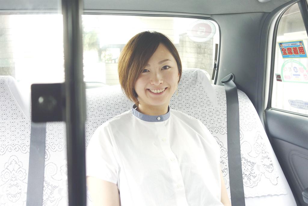 f:id:kuroki-taxi:20170703095907j:plain