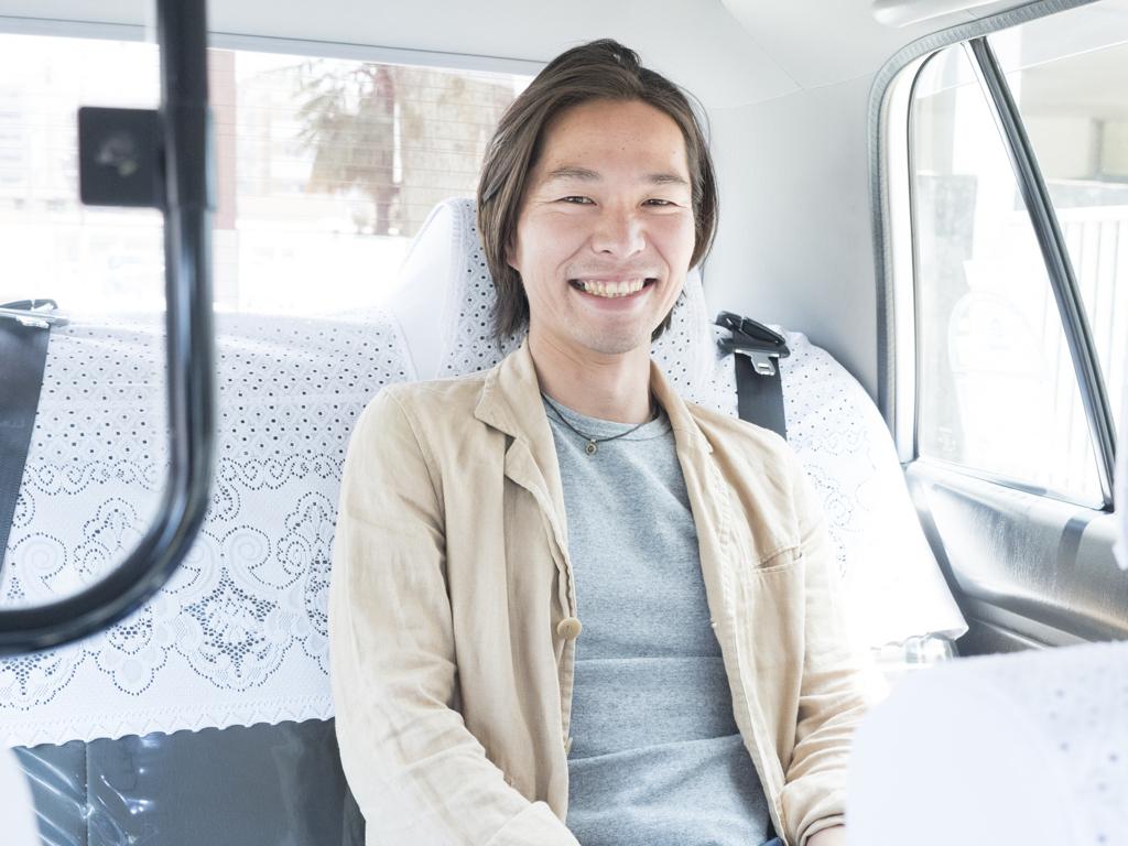 f:id:kuroki-taxi:20170731094050j:plain