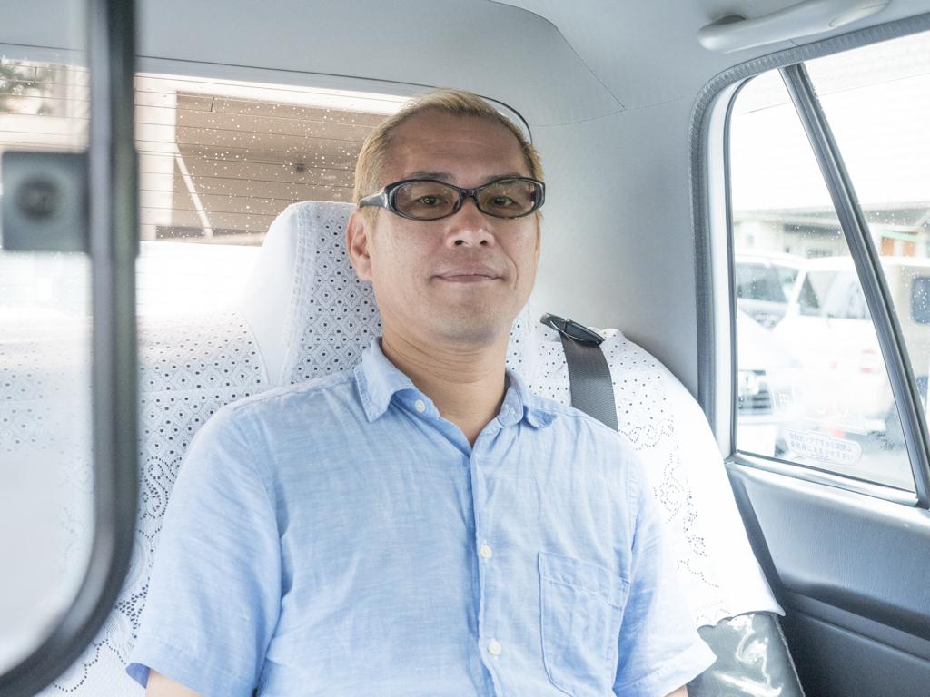 f:id:kuroki-taxi:20170817134531j:plain