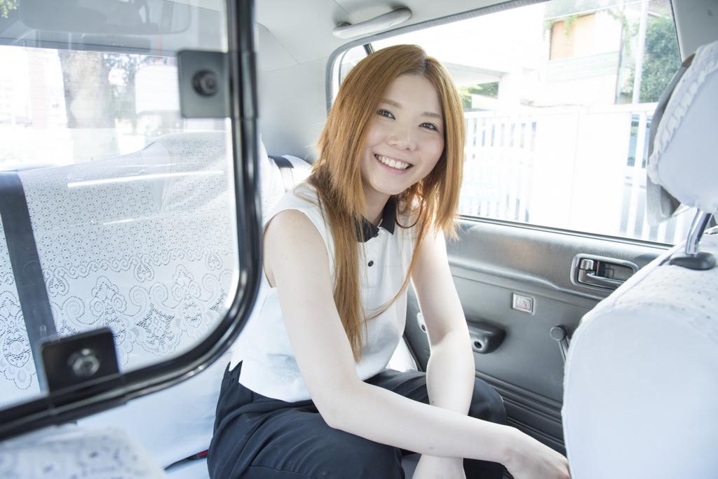 f:id:kuroki-taxi:20170817134609j:plain
