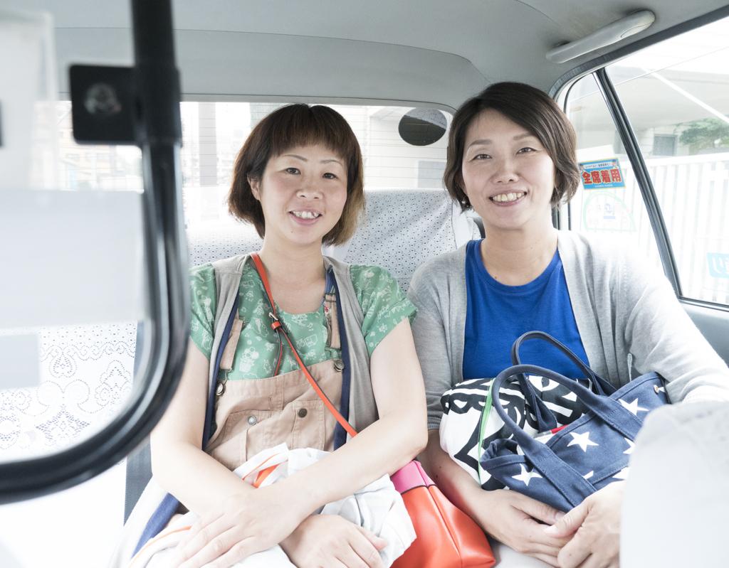 f:id:kuroki-taxi:20170817134725j:plain