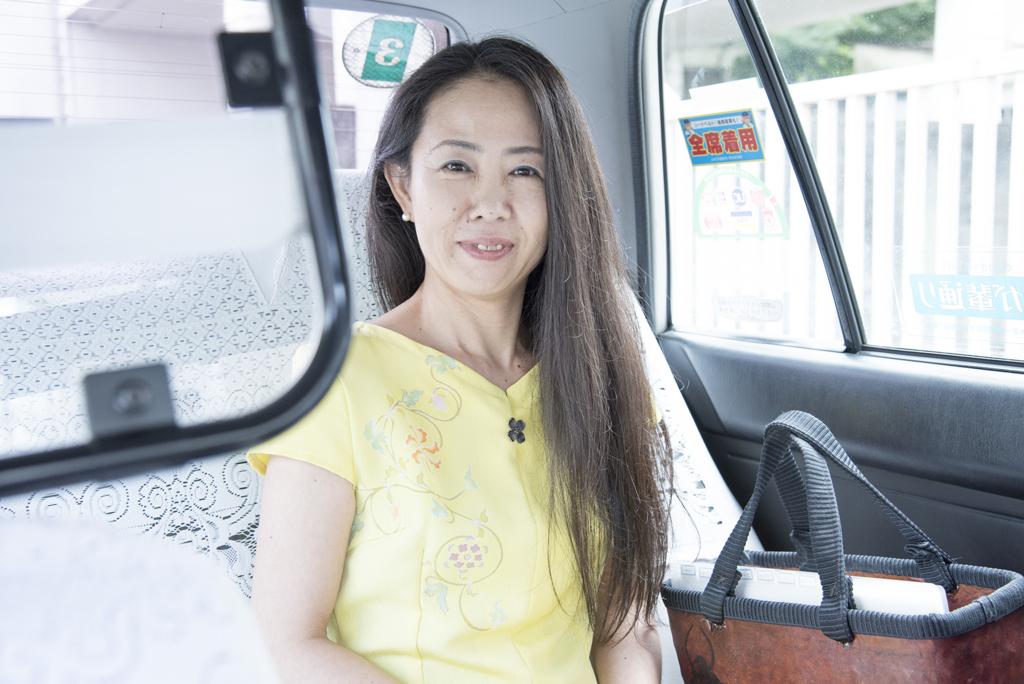 f:id:kuroki-taxi:20170817152102j:plain