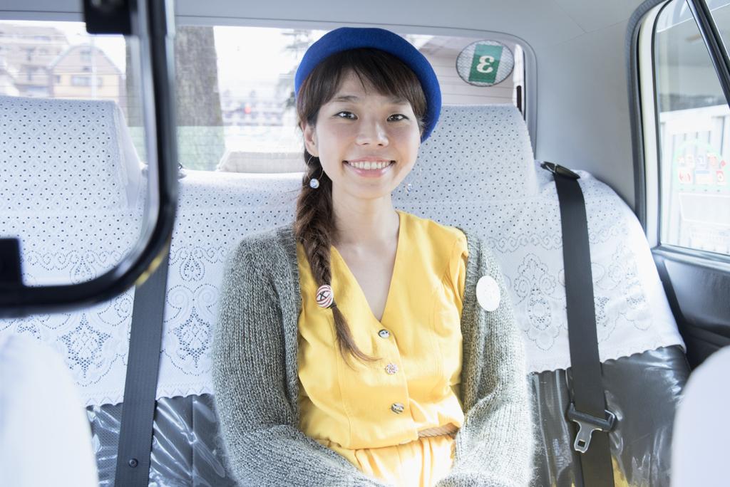 f:id:kuroki-taxi:20171026151945j:plain