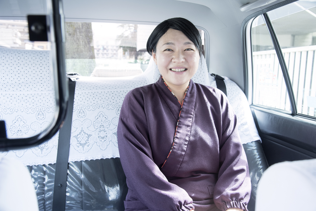 f:id:kuroki-taxi:20171101163038j:plain