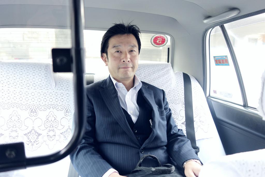 f:id:kuroki-taxi:20171211085733j:plain