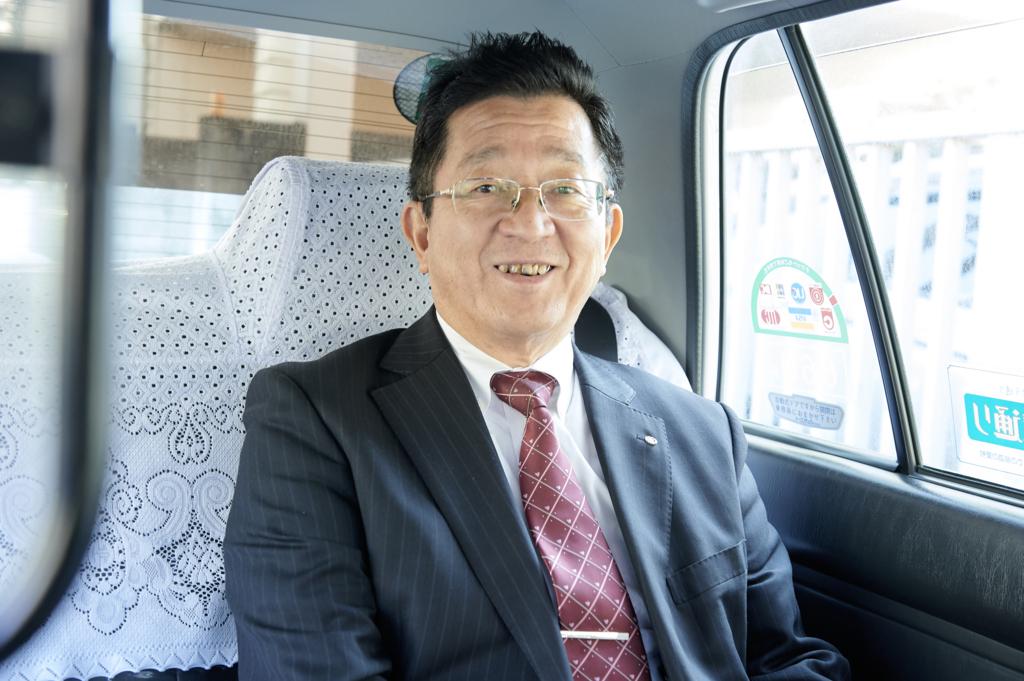 f:id:kuroki-taxi:20171227150028j:plain