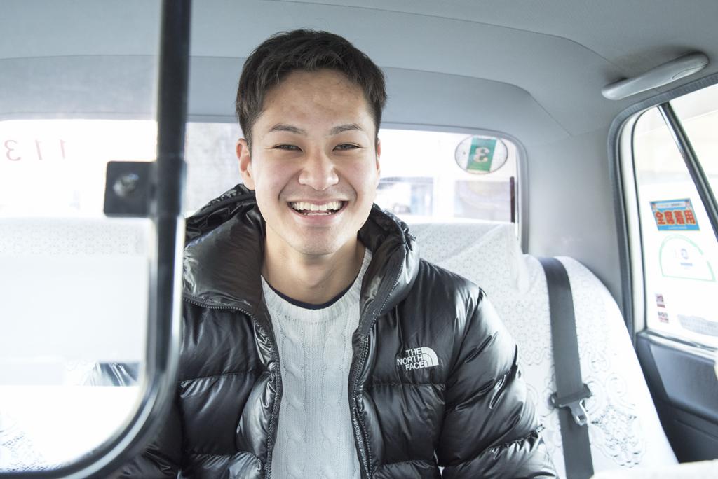 f:id:kuroki-taxi:20180111161516j:plain