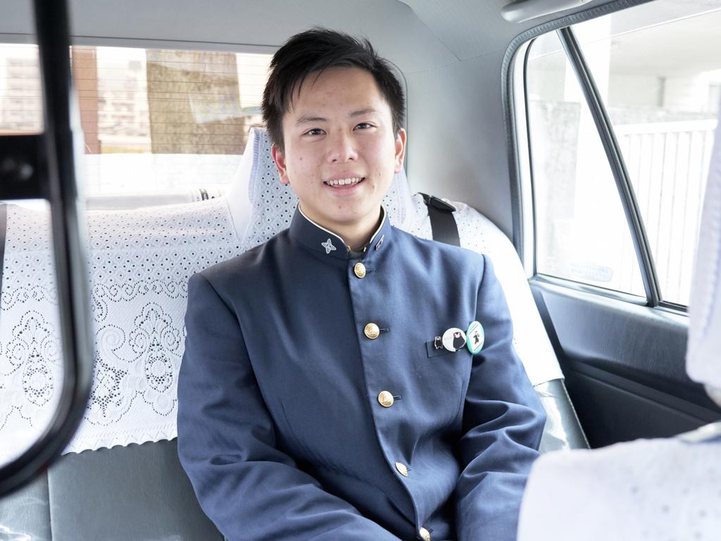 f:id:kuroki-taxi:20180212110753j:plain