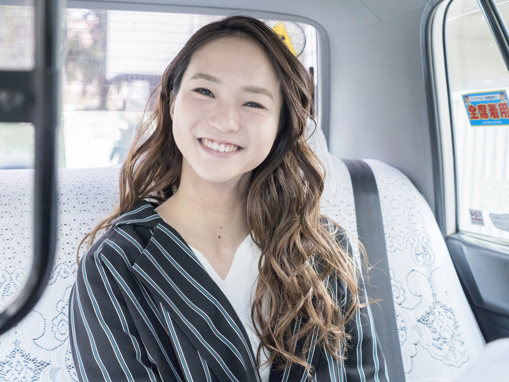 f:id:kuroki-taxi:20180327101903j:plain