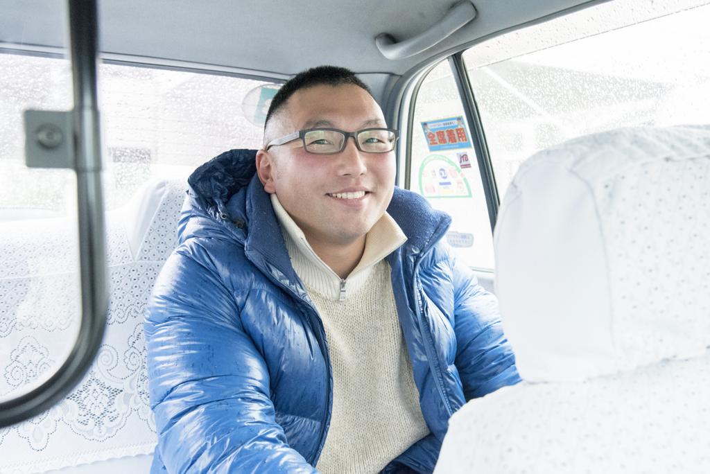 f:id:kuroki-taxi:20180327102754j:plain